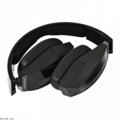 Gigabyte Force H series Gaming Headsets
