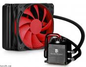 DEEPCOOL CAPTAIN Series Creative CPU Liquid Coolers