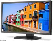 NEC Adds MultiSync PA322UHD 32-inch Ultra HD Monitor