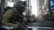 Activision releases System Requirements Call of Duty: Advanced Warfare
