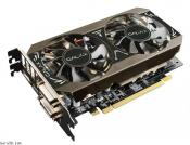 Galax adds GeForce GTX 970 OC Gamer Edition
