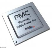Memblaze and PMC to develop High-Performance PCIe SSDs
