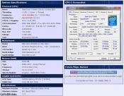 MSI reaches 4351MHz on DDR4 memory with  X99S XPOWER AC motherboard
