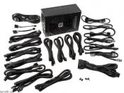 SuperFlower To Offer 2000W PSU