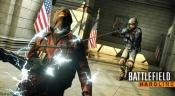 Battlefield: Hardline needs R9 290 or GTX 760 for best quality