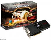 PowerColor PCS+ HD7870 Myst Edition Graphics Card