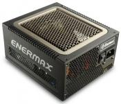 ENERMAX Launches a Digital Fanless Power Supply