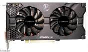 Sparkle Calibre X660 Dual Fan Graphics Card