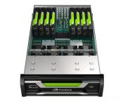 Nvidia launches Quadro M6000 and Quadro VCA 2015 renderserver