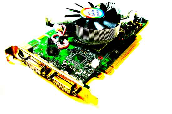 GeForce 7950 GT Inno3d Review - Copyright 2006 Guru3D.com