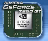Review: GeForce 7950 GT 512MB - Copyright Guru3D.com 2006