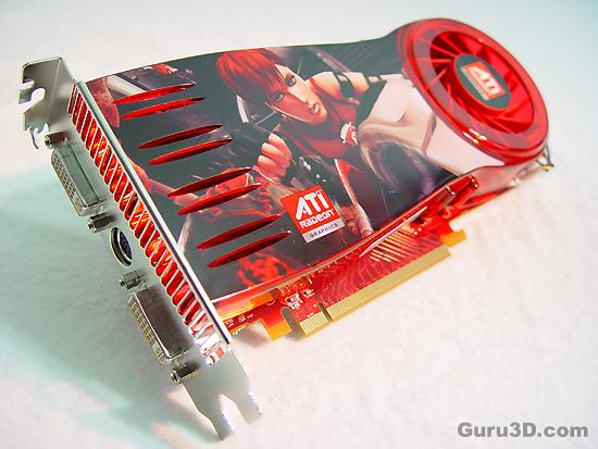 ATI RADEON HD 3000 GRAPHICS DESCARGAR CONTROLADOR