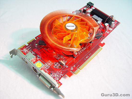 ATI RADEON 3000 SERIES GRAPHICS TREIBER WINDOWS 8