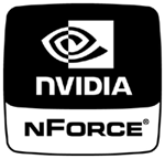 nForce 780i SLI review (XFX)