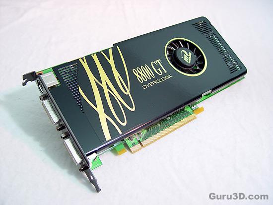 Geforce 8800 Driver Download