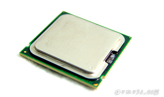 Intel Core 2 Extreme QX9650 Quad-Core Processor review