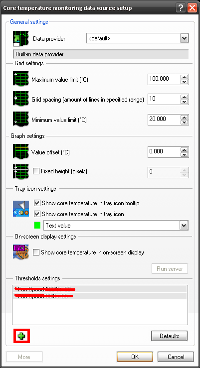 how to change gpu clock speed in cmd