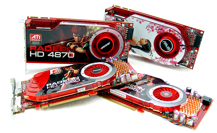 Amd ati radeon hd 4800 driver for mac download.
