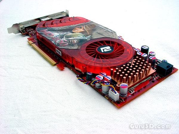 Где в процессоре находится видеокарта