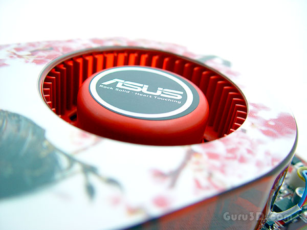 AMD ATI Radeon HD 4870 review