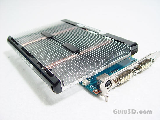 Driver nvidia geforce 9600 gt 512mb