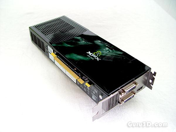Драйвер Нвидиа Geforce 9500 Gt