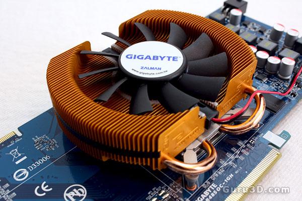 скачать драйвер Ati Radeon 4800 Hd - фото 9