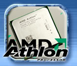 AMD Athlon X2 7750 review