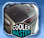 CoolerMaster Cosmos S review