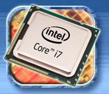 Intel Core i7 review Guru3D.com 2008