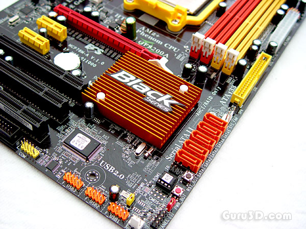 AMD690GM-M2 BAIXAR ECS PLACA DRIVERS ME