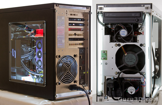 Guru3D.com Rig of the Month
