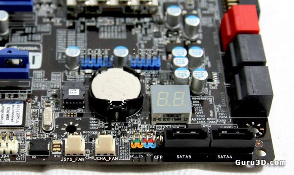 evga x58 sli motherboard manual