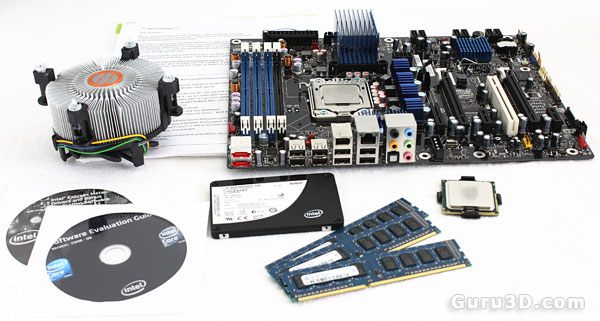 INTEL DX58SO MOTHERBOARD DRIVERS FOR WINDOWS MAC
