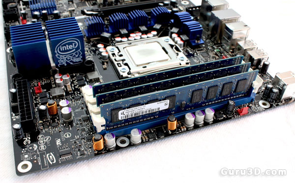 Intel Extreme Motherboard Dx58so Intel X58 Extreme Dx58so