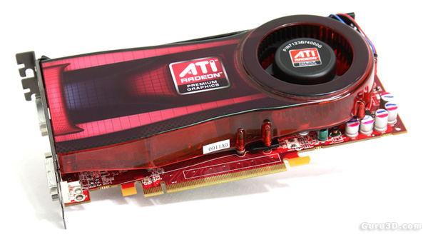 ATI RADEON 3200 GRAPHICS DRIVERS MAC