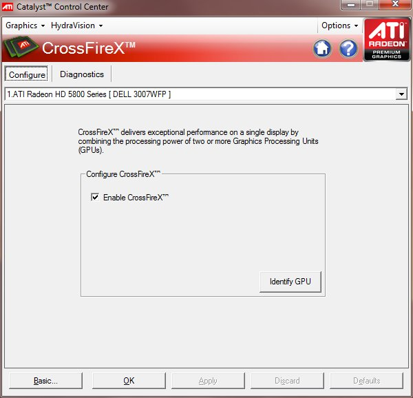 catalyst mobility 6.12 display driver for windows xp