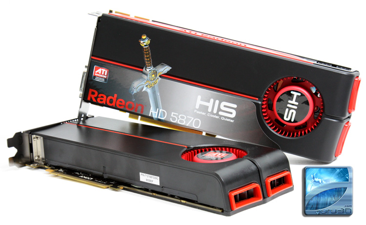 DRIVERS FOR ATI RADEON HD 5870 CROSSFIREX