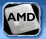 AMD Phenom II X2 550 BE and Athlon II X2 250