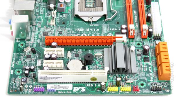 P4M800PRO-M DRIVER VIDEO BAIXAR ECS