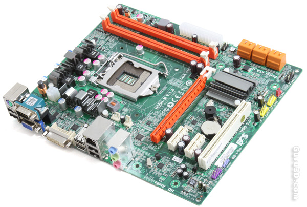 MOTHERBOARD H55H-M WINDOWS 8 DRIVER