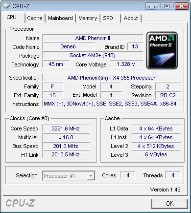 AMD 785G Chipset Windows 8 Driver