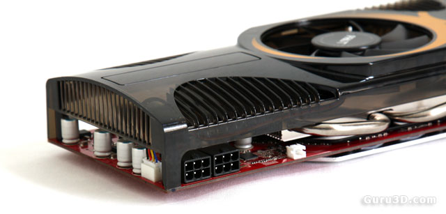 GeForce GTS 250 2048MB