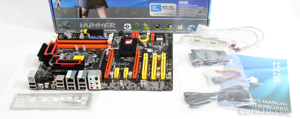 JETWAY HI05 INTEL CHIPSET DRIVER PC