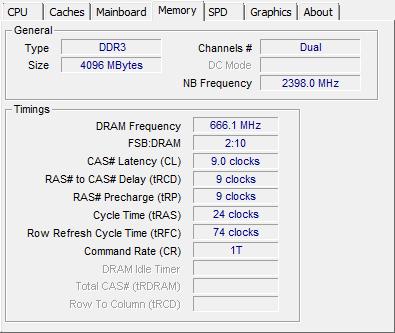 Jetway HI05 Intel Chipset Drivers for Windows XP