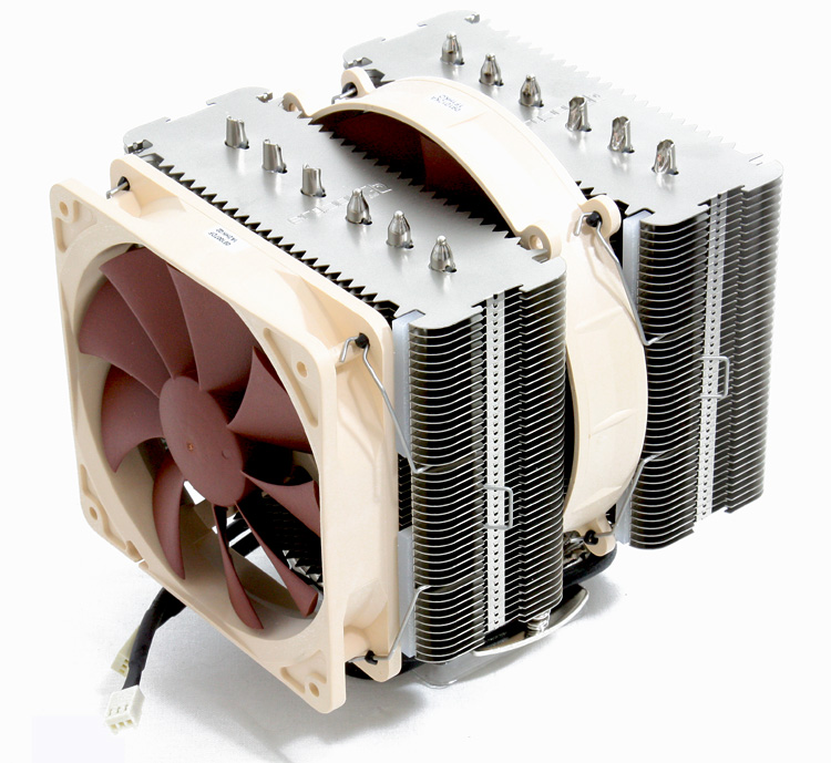Please help me pick a CPU fan - [Solved] - CPUs