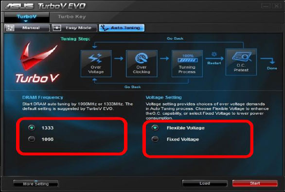 ASUS TURBOV DRIVER FOR WINDOWS 7