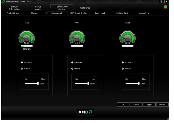 AMD Phenom II X4 955BE and 945