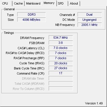 Amd Phenom Tm Ii X4 945 Processor Driver Piratexsonar