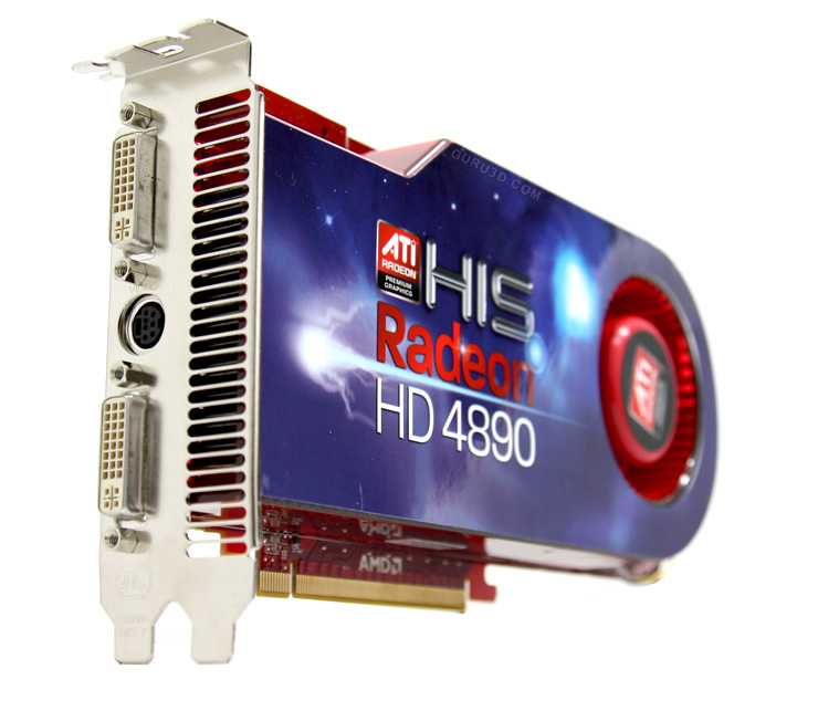 The ati radeon hd 4350 graphics cards deliver an incredible visual experience with unprecedented levels of graphics